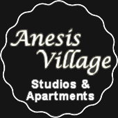 Anesis Village Apartments & Studios